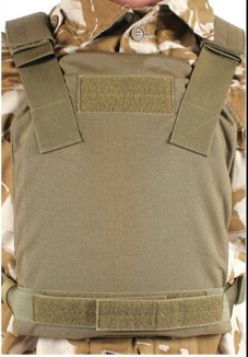 BlackHawk-Lo-Vis-Plate-Carrier