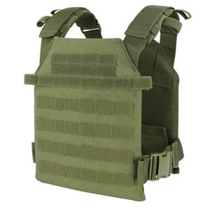 Condor-Sentry-Plate-Carrier-OD
