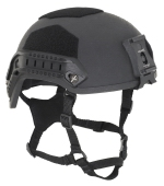 Gunfighter Kevlar Helmet