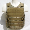 ProMAX Tactical Vest - MULTICAM