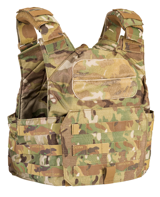 Shellback-Tactical-Patriot-Plate-Carrier-MULTICAM