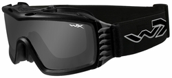 Wiley Patriot Tactical Goggle